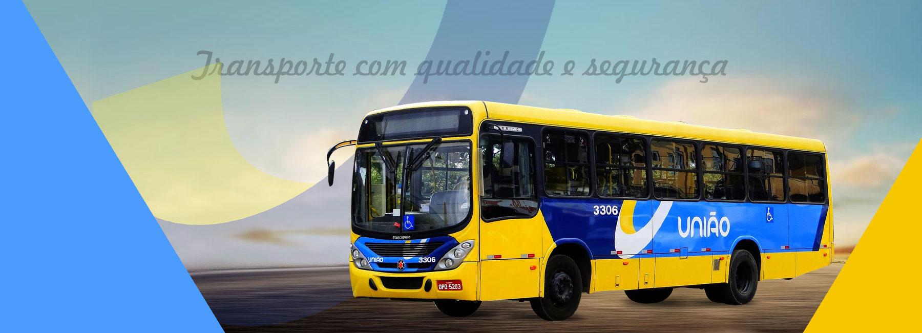 19abdea32a3527be6388c5278826d191.jpg